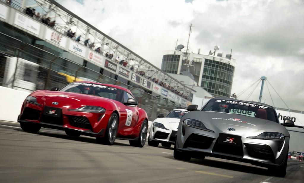 gt-sport-toyota-gazoo-racing-gr-supra-gt-cup