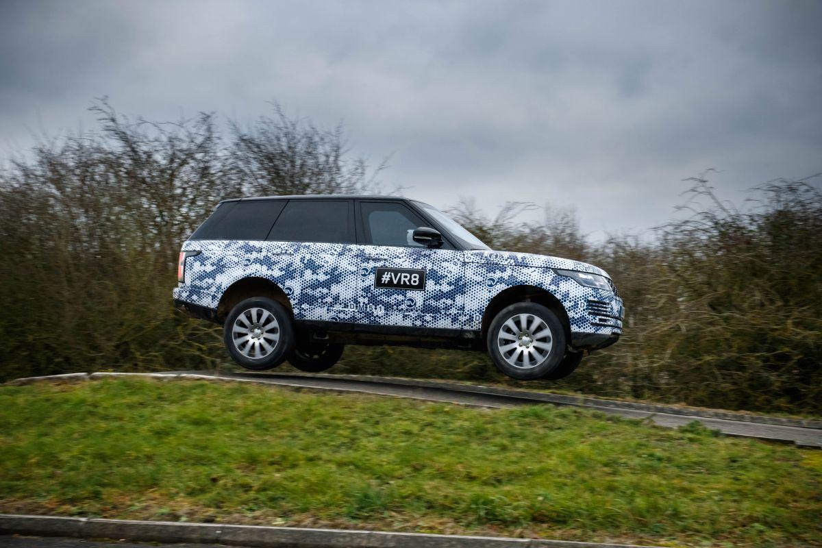 2019-Range-Rover-Sentinel-6-1200x800.jpg