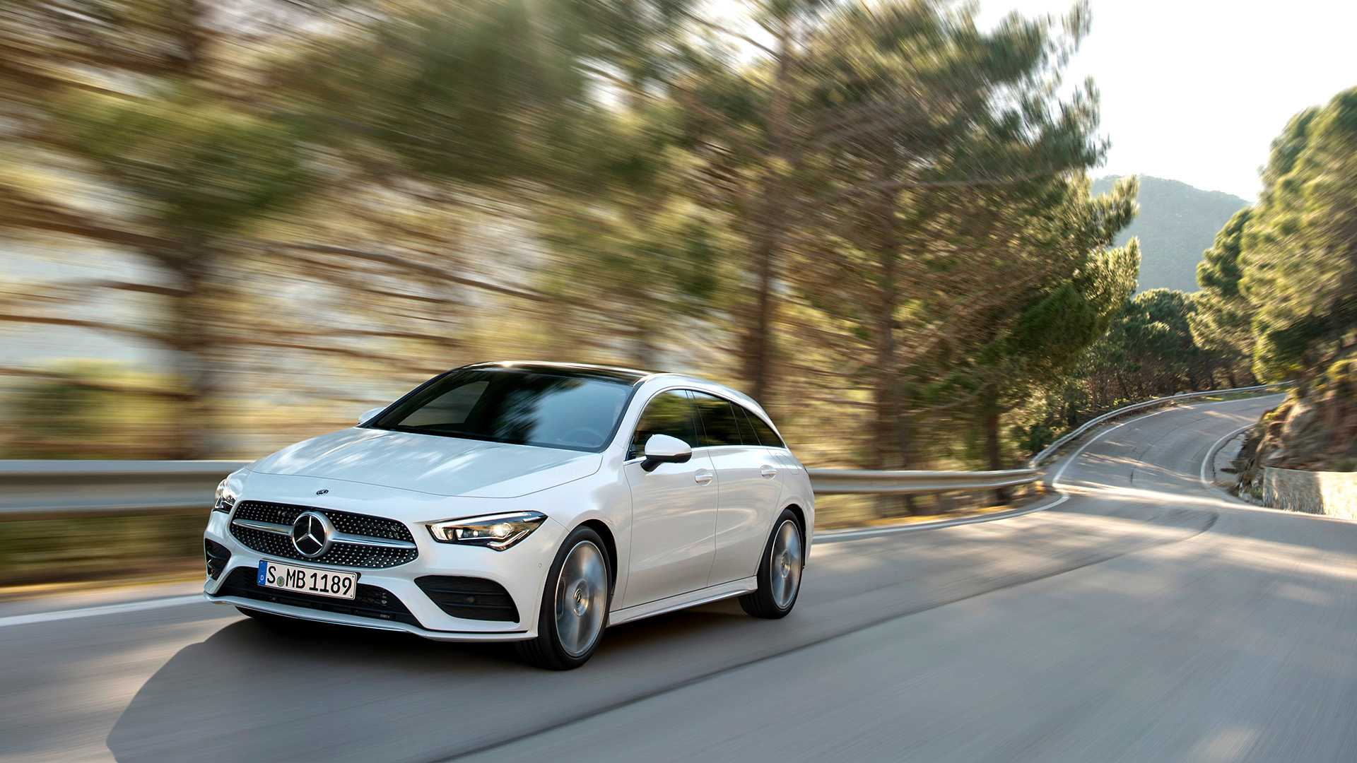 mercedes-cla-shooting-brake-2019 (12).jpg
