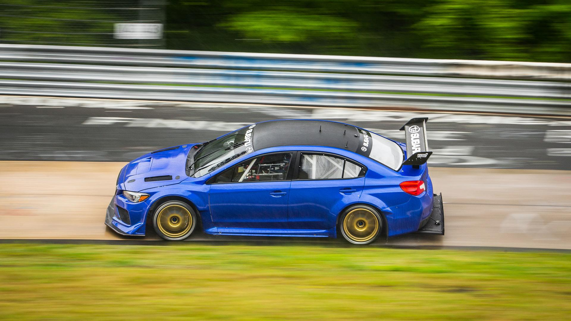 subaru-wrx-sti-type-ra-at-the-nurburgring.jpg
