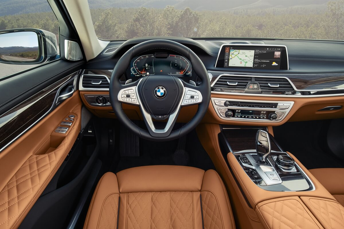 P90333068_highRes_the-new-bmw-7-series.jpg