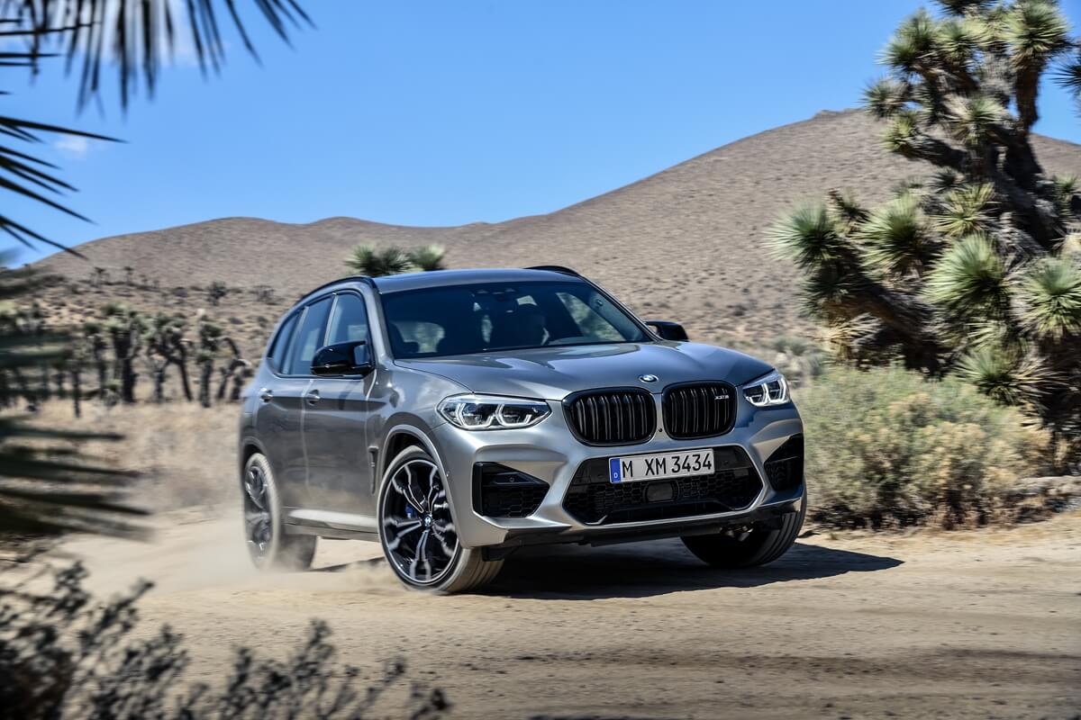 P90334508_highRes_the-all-new-bmw-x3-m.jpg