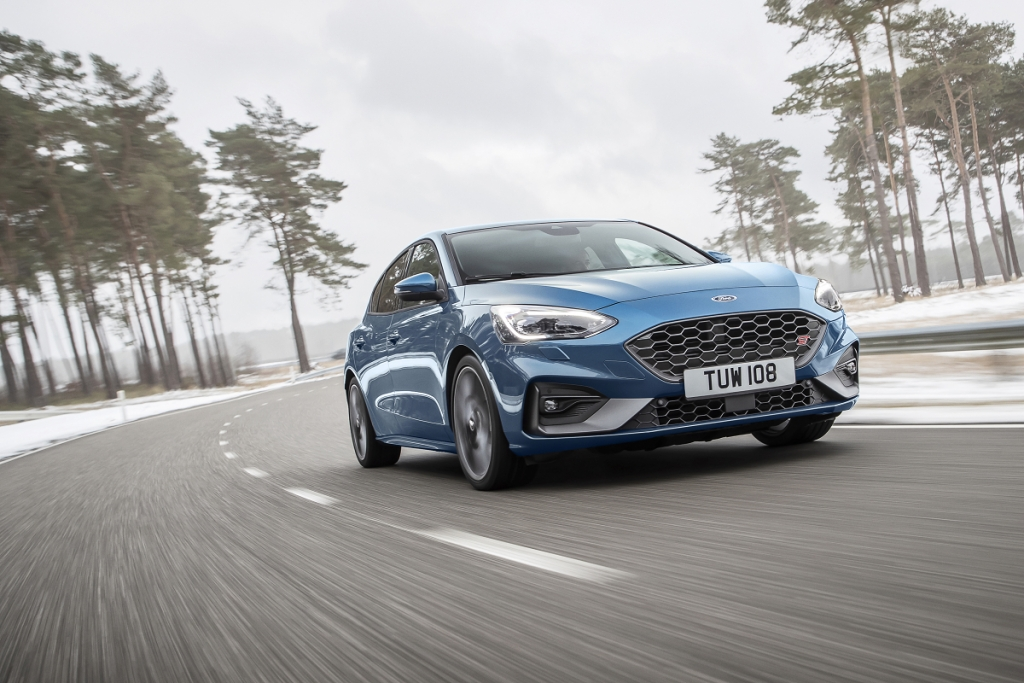 ford-focus-st-6