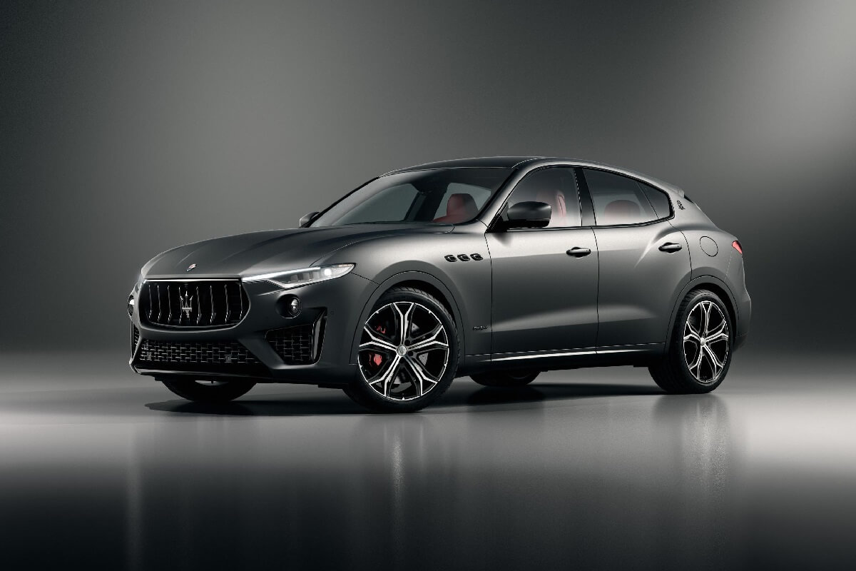 Maserati-Levante-Vulcano-5.jpg