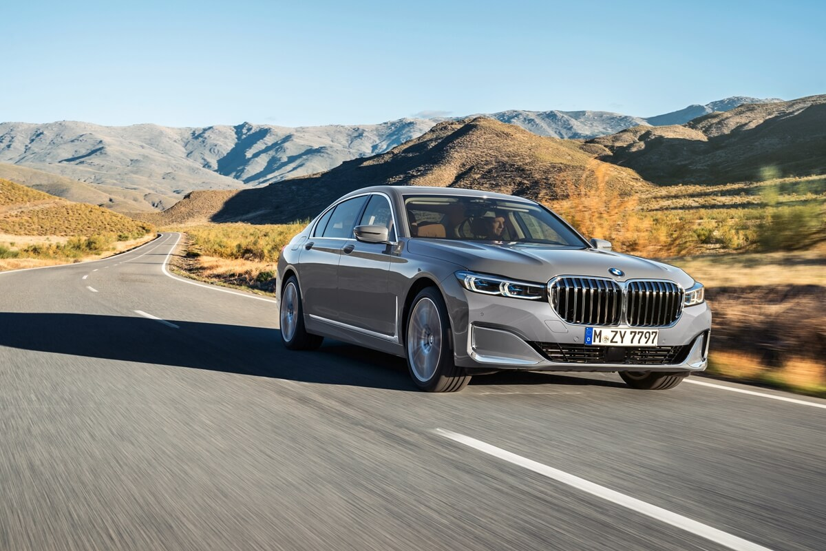 P90333059_highRes_the-new-bmw-7-series.jpg