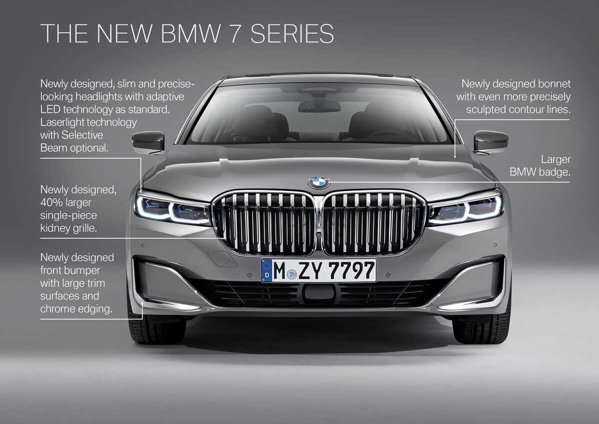 P90332888_highRes_the-new-bmw-7-series.jpg