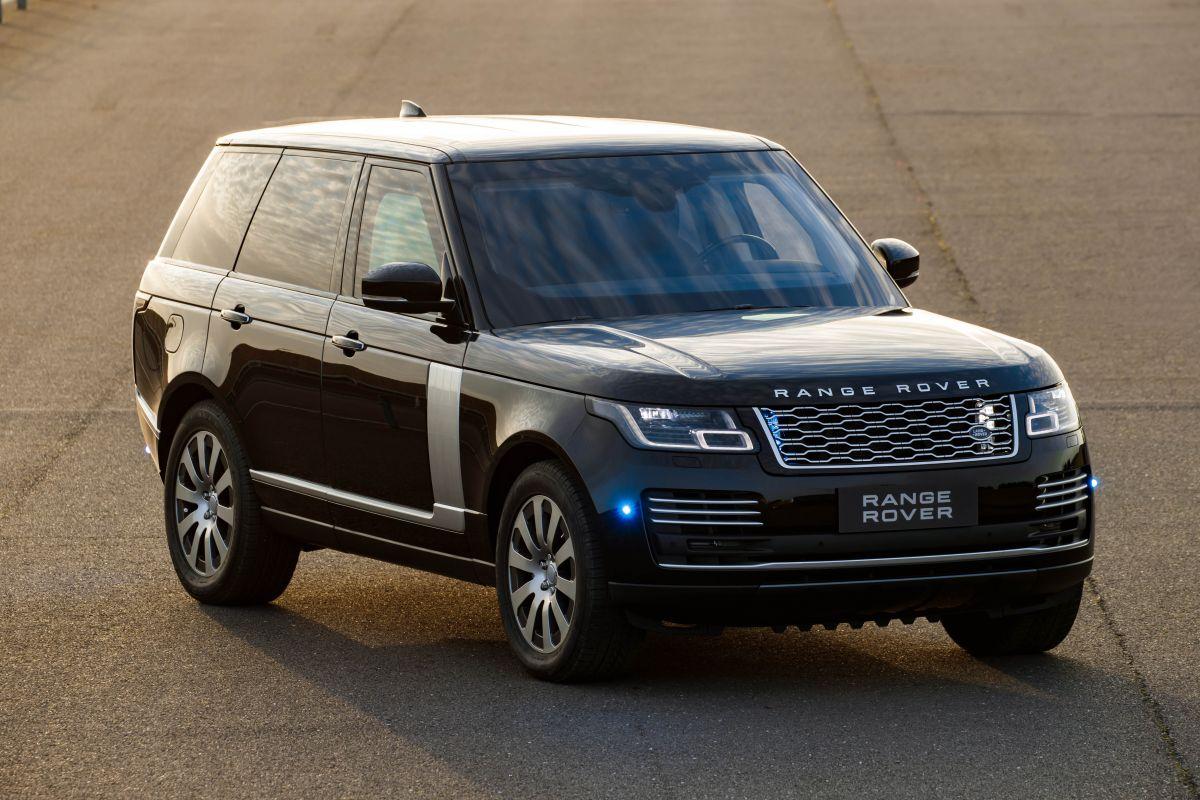 2019-Range-Rover-Sentinel-3-1200x800.jpg