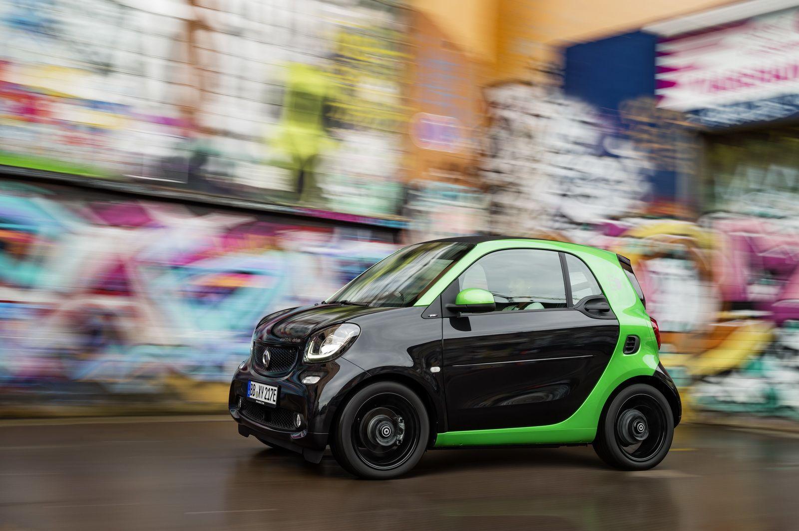Smart-Electric-Europe-1.jpg