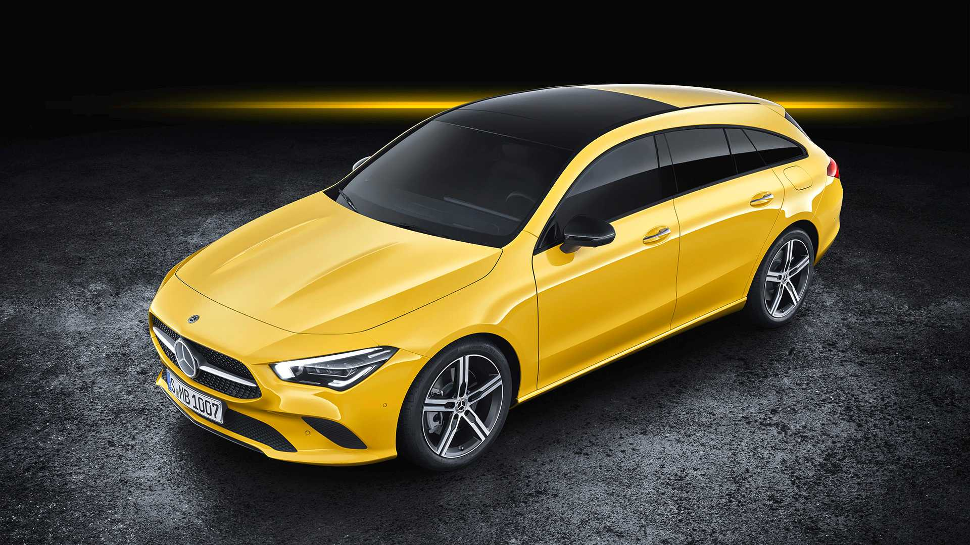 mercedes-cla-shooting-brake-2019.jpg