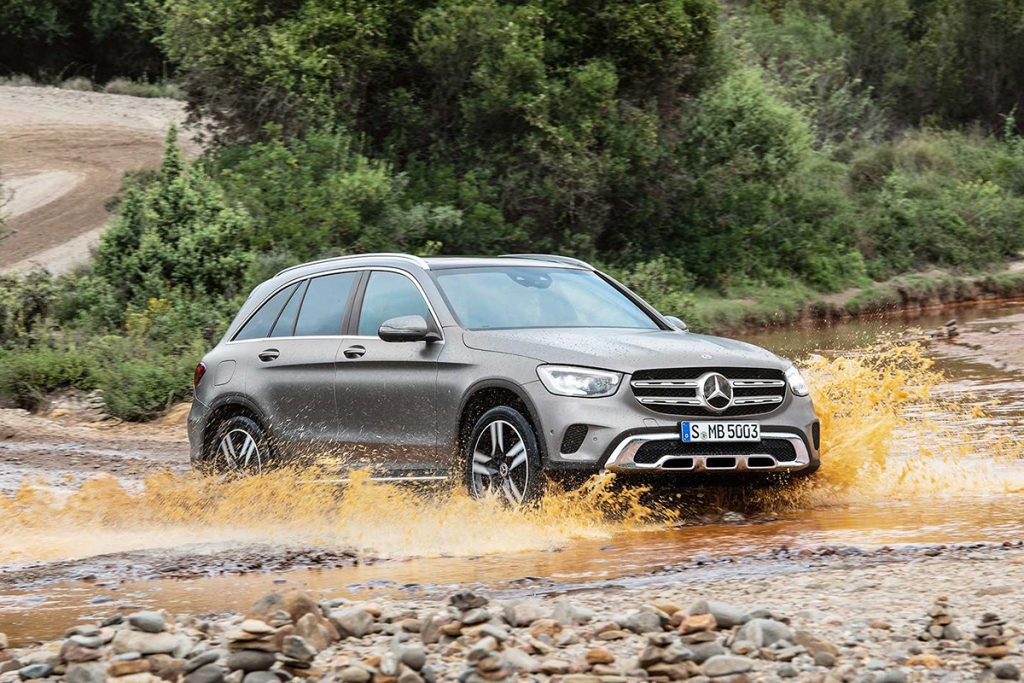 2019-eq-boost-48v-mbux-mercedes-benz-glc