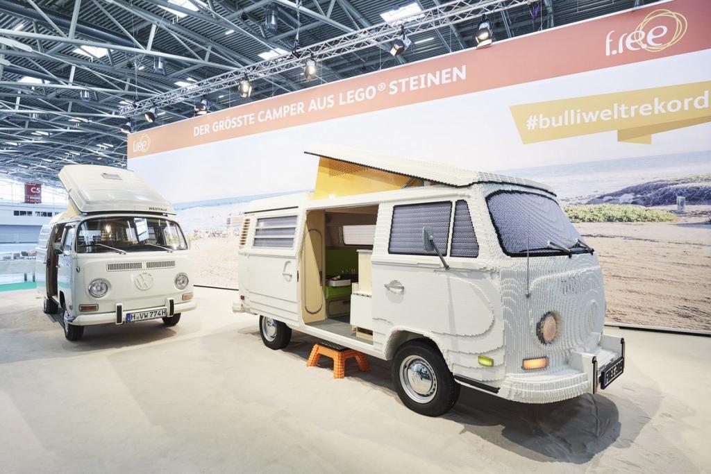 1-1-lego-volkswagen-t2