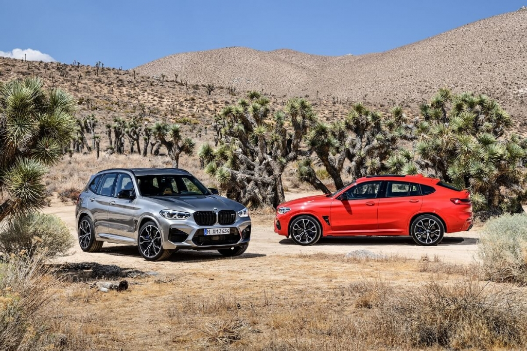 bmw-x3-m-x4-m-competition-510