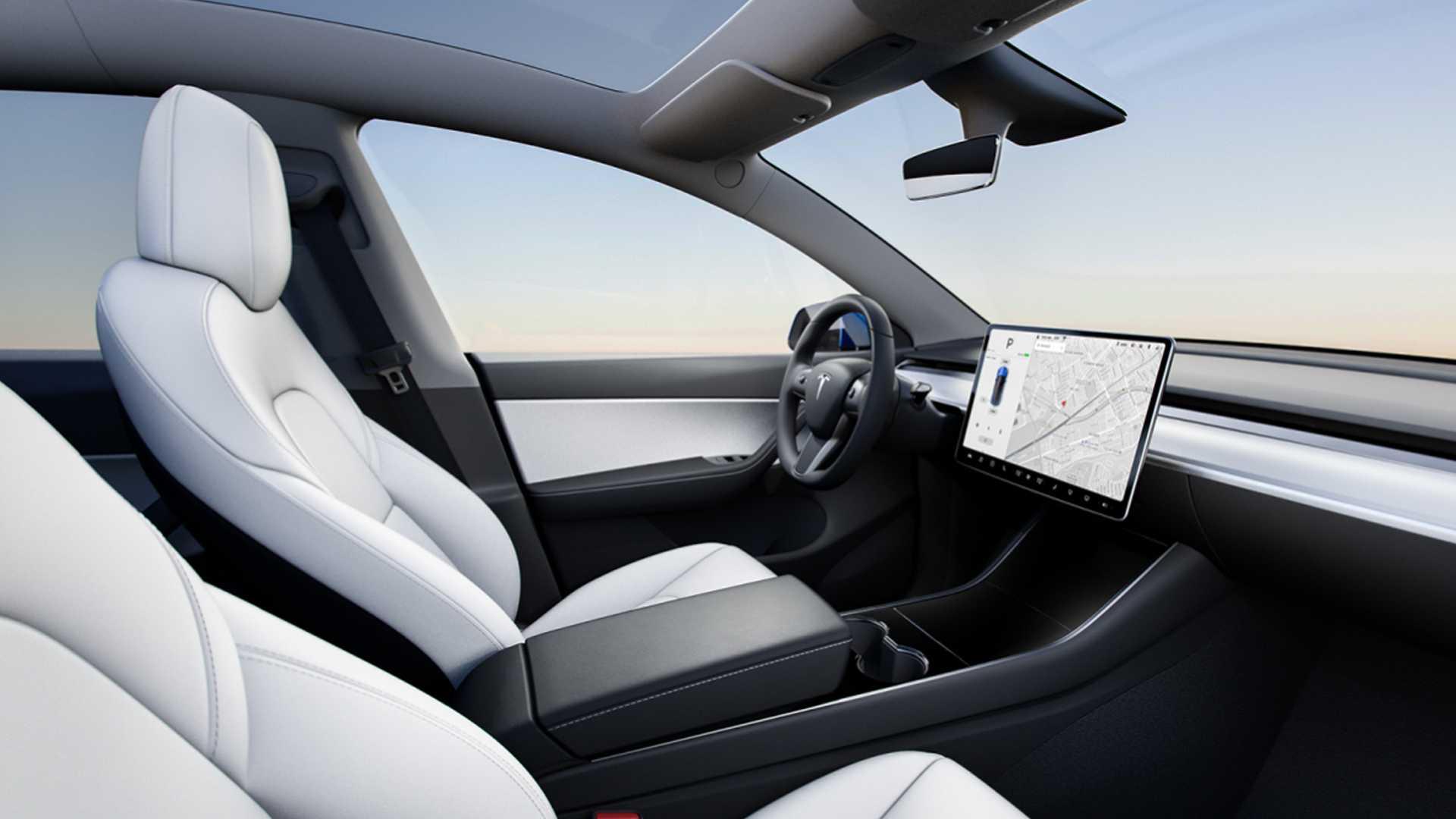 2021-tesla-model-y-interior.jpg