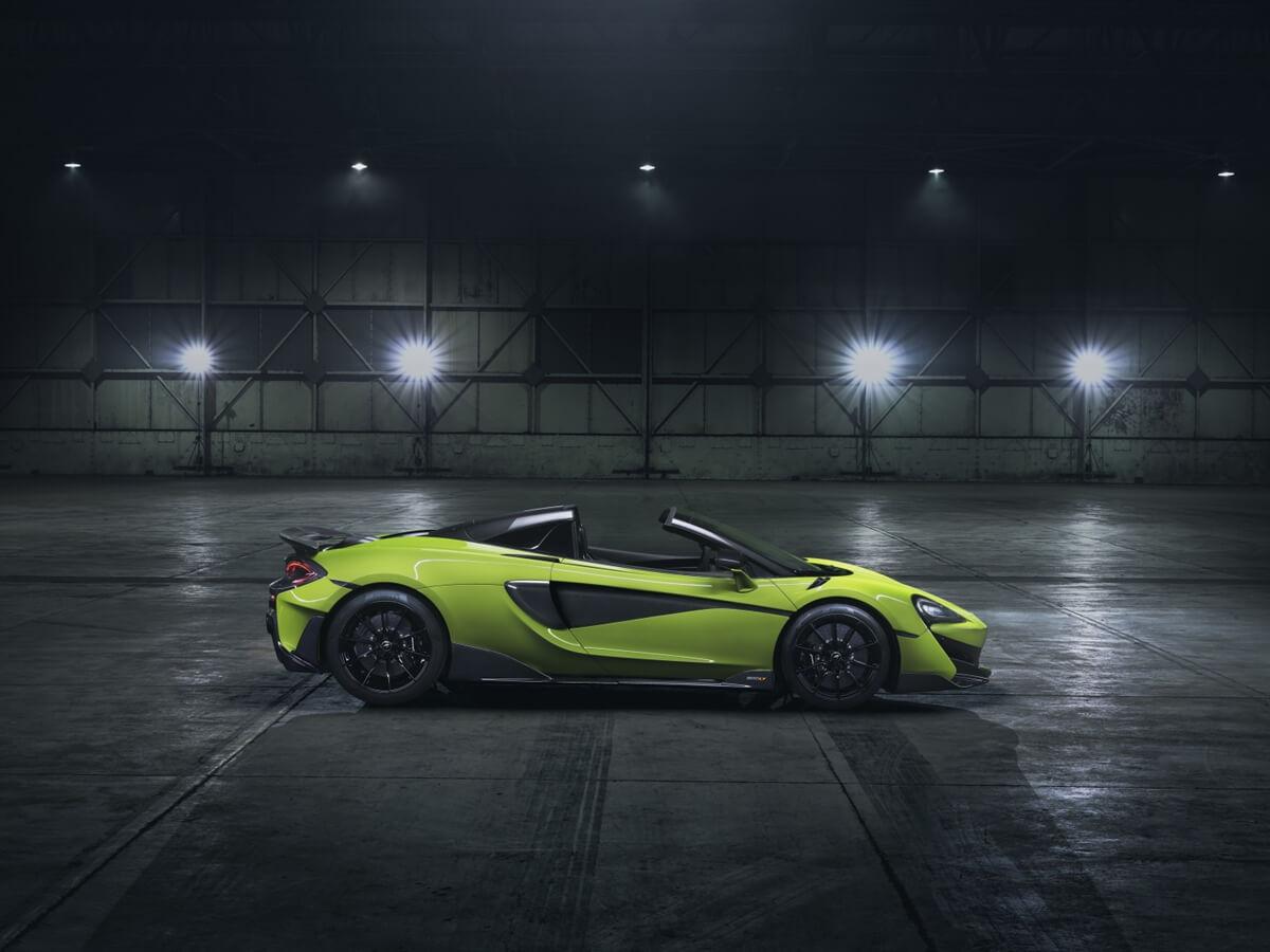 Small-10345-McLaren600LTSpider.jpg