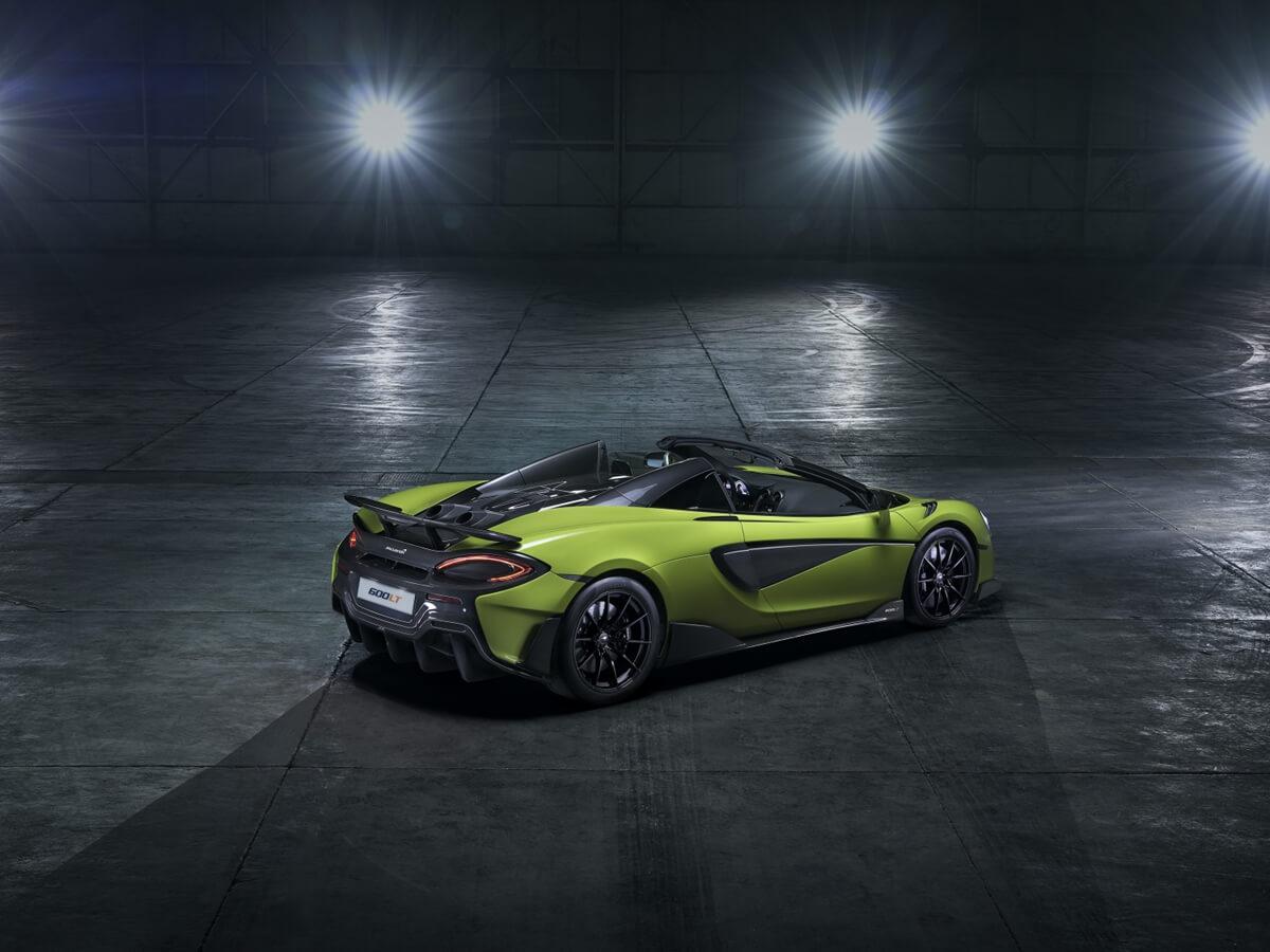 Small-10346-McLaren600LTSpider.jpg
