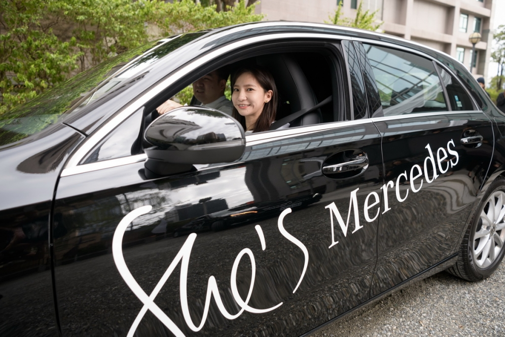 she-s-mercedes-inspired-to-shine