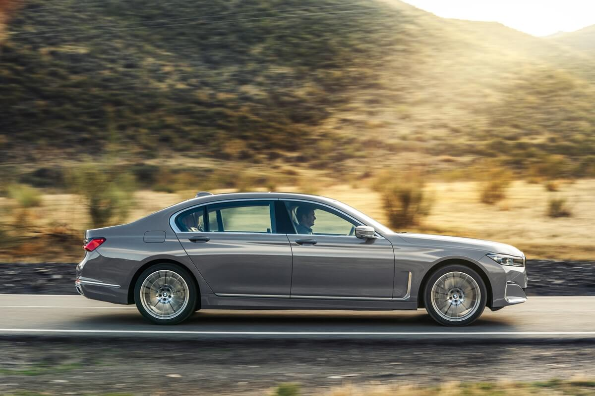 P90333080_highRes_the-new-bmw-7-series.jpg