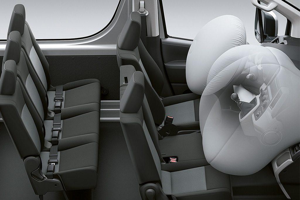 Additional-Airbag-for-Center-Passenger-1024x684.jpg