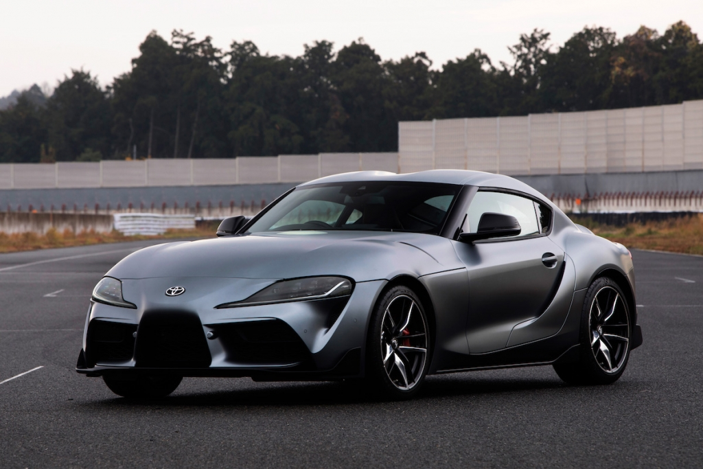 2019-the-sports-of-toyota-toyota-supra-a90