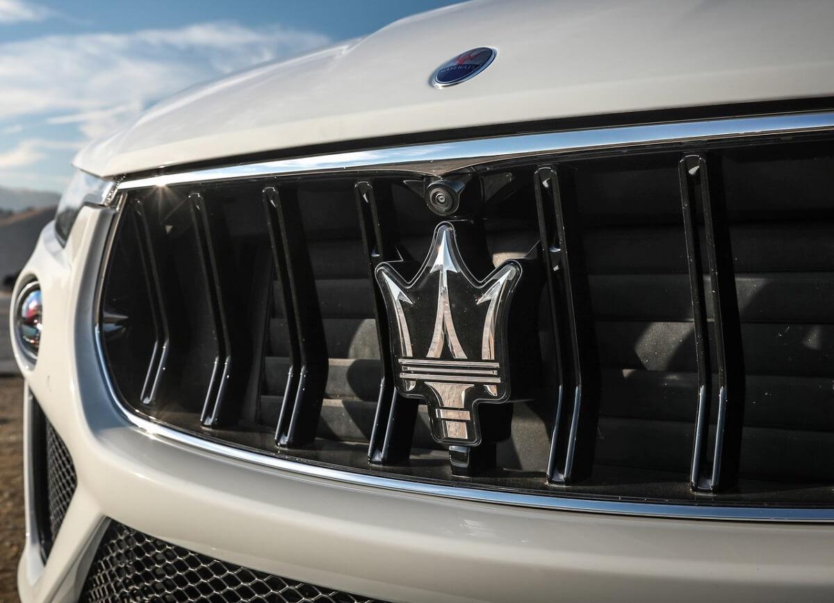 Maserati-Levante_GTS-2019-5.jpg