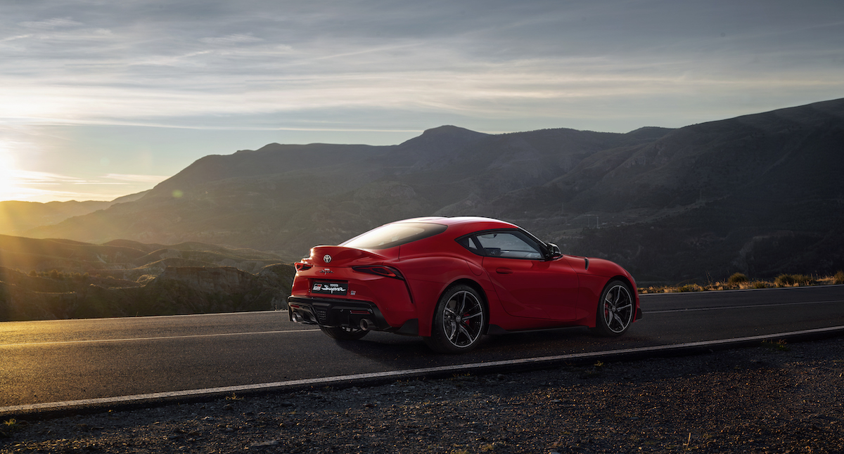 toyota-supra-red-location-007-672842.jpg