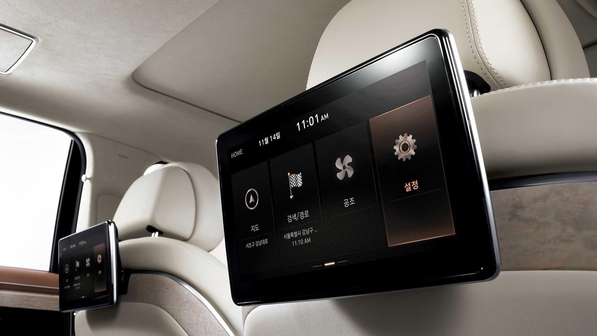 genesis-g90-facelift-kdm-spec (10).jpg