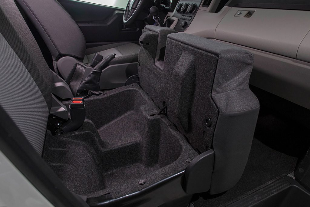 Front-Seat-Compartment-1024x684.jpg