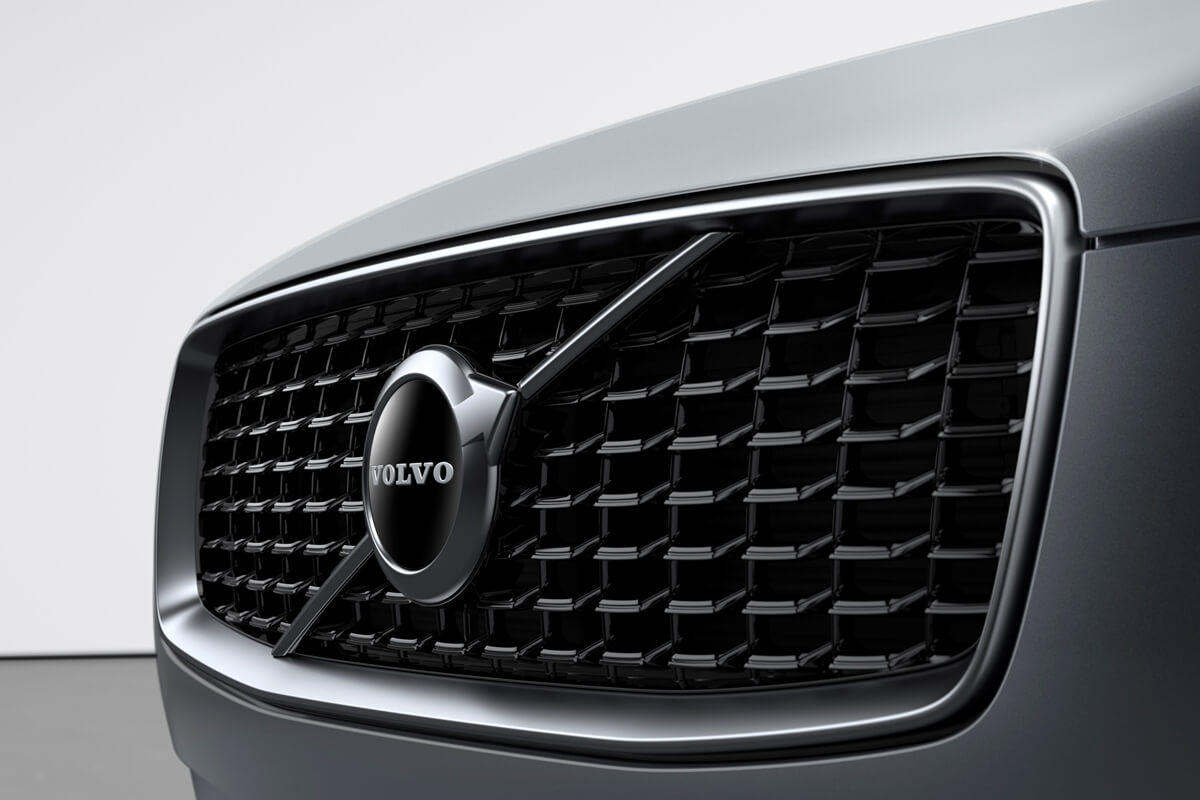 248307_The_refreshed_Volvo_XC90_R-Design_T8_Twin_Engine_in_Thunder_Grey.jpg