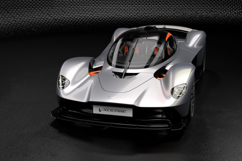 aston-martin-valkyrie-amr-track-performance-pack