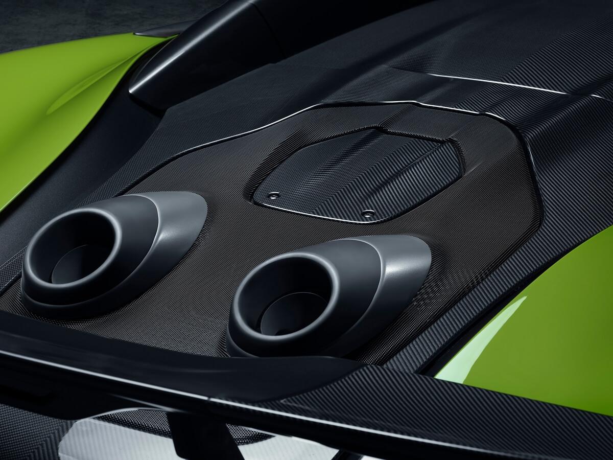 Large-10352-McLaren600LTSpider.jpg