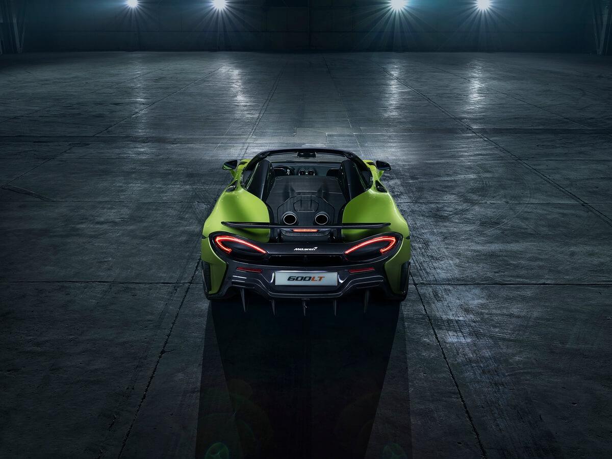 Large-10344-McLaren600LTSpider.jpg