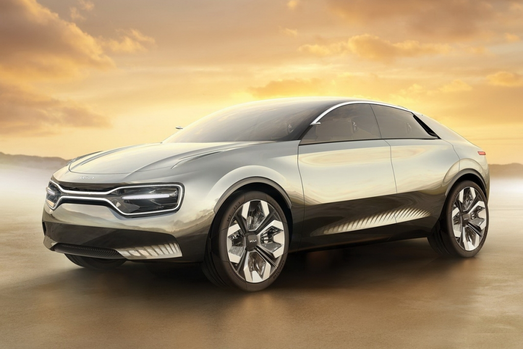 kia-imagine-concept