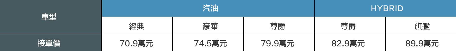 price_1.png