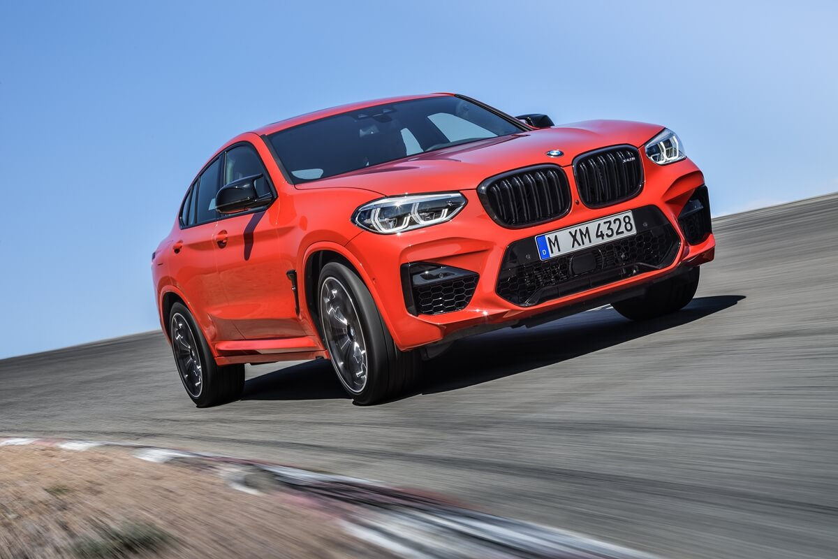 P90334532_highRes_the-all-new-bmw-x4-m.jpg