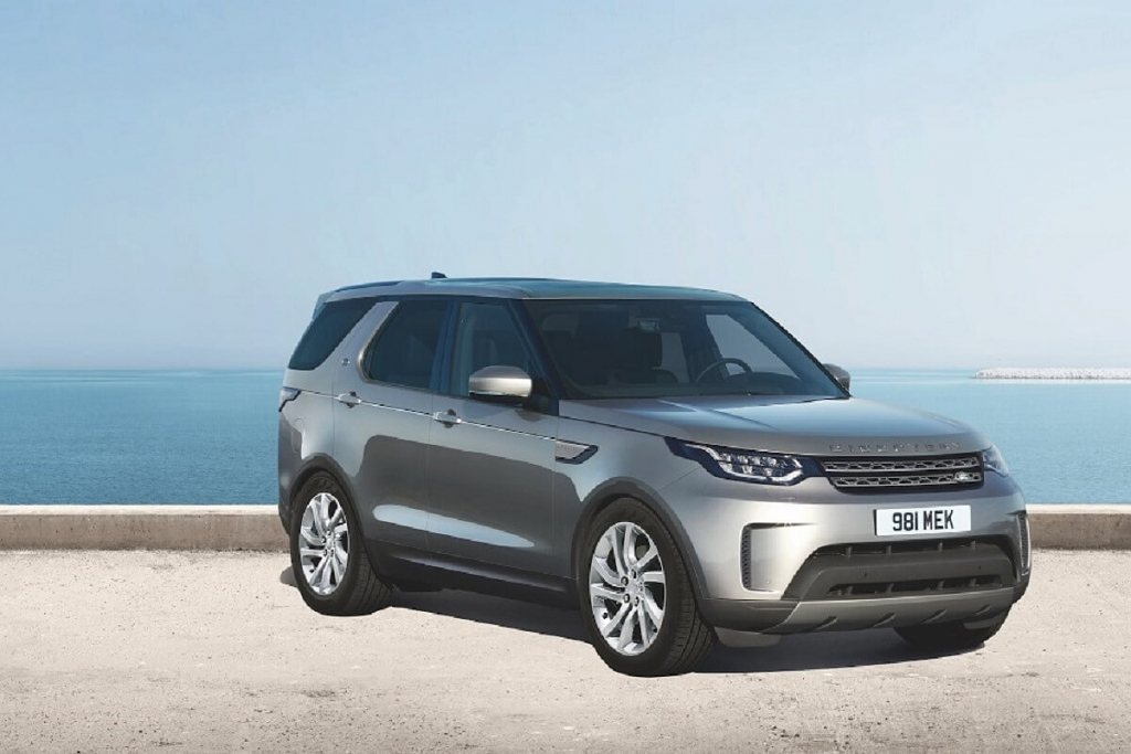 land-rover-discovery-30