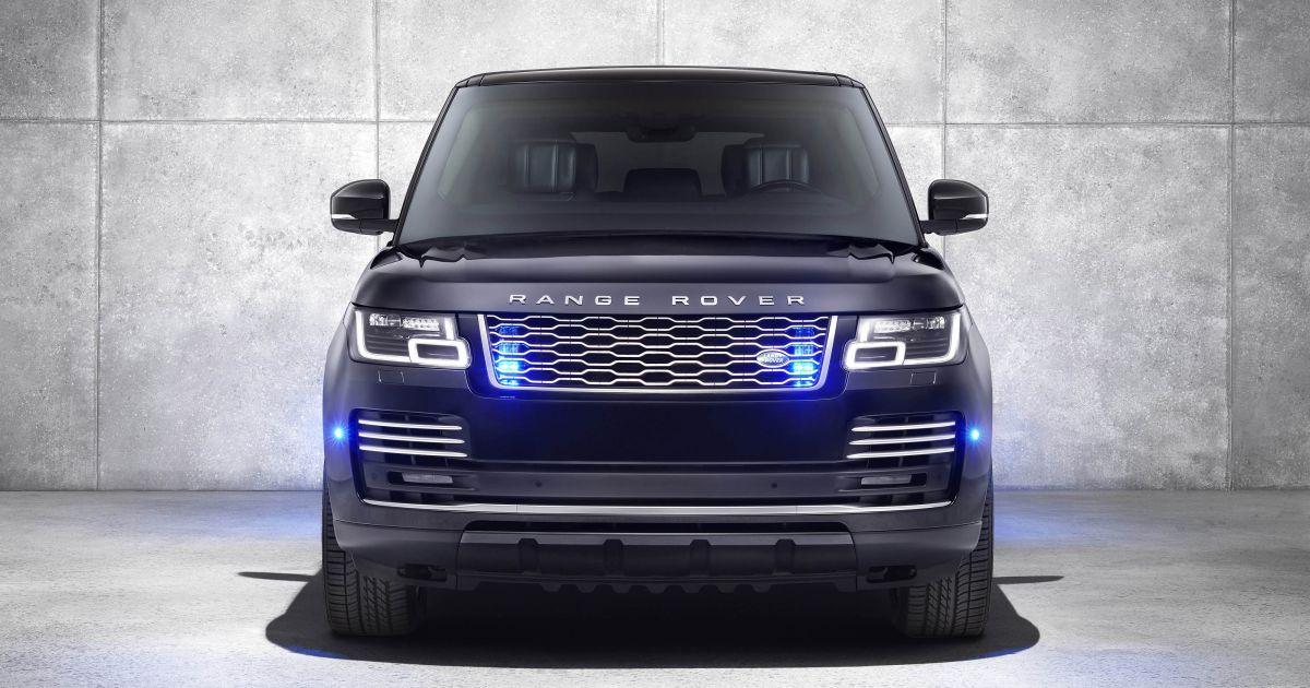 2019-Range-Rover-Sentinel-12-1200x630.jpg