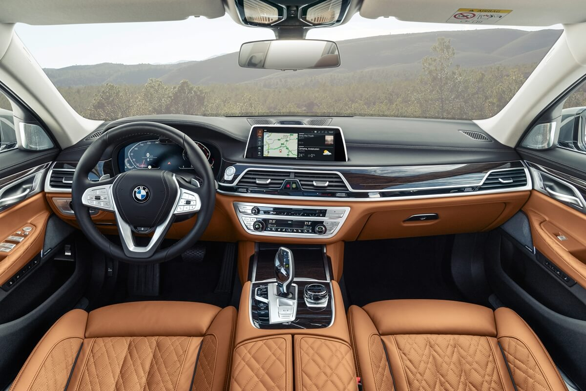 P90333074_highRes_the-new-bmw-7-series.jpg