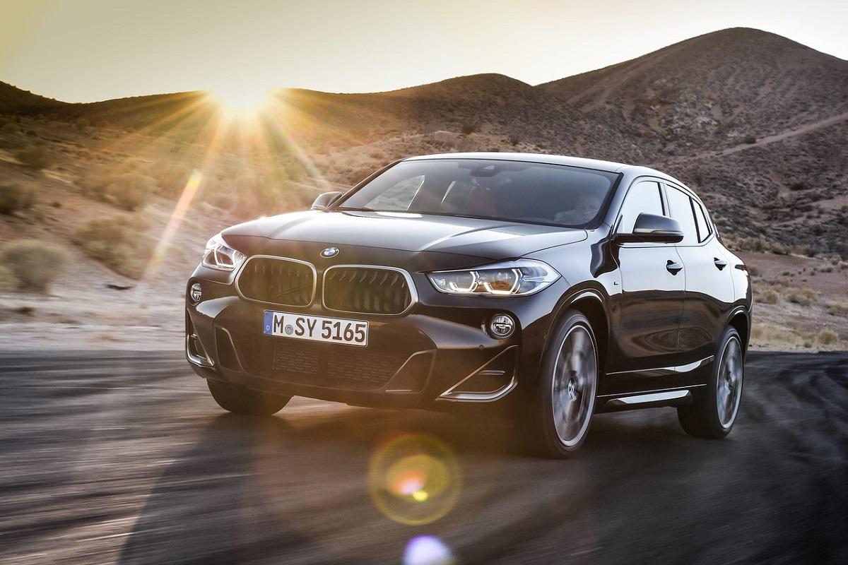 BMW-X2_M35i-2019-1.jpg