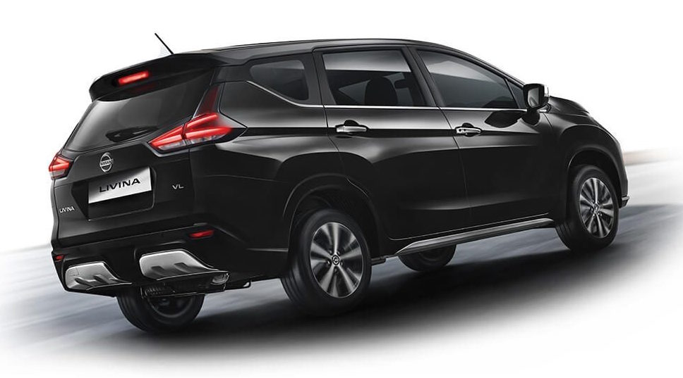 2019-Nissan-Grand-Livina-ID-2.jpg