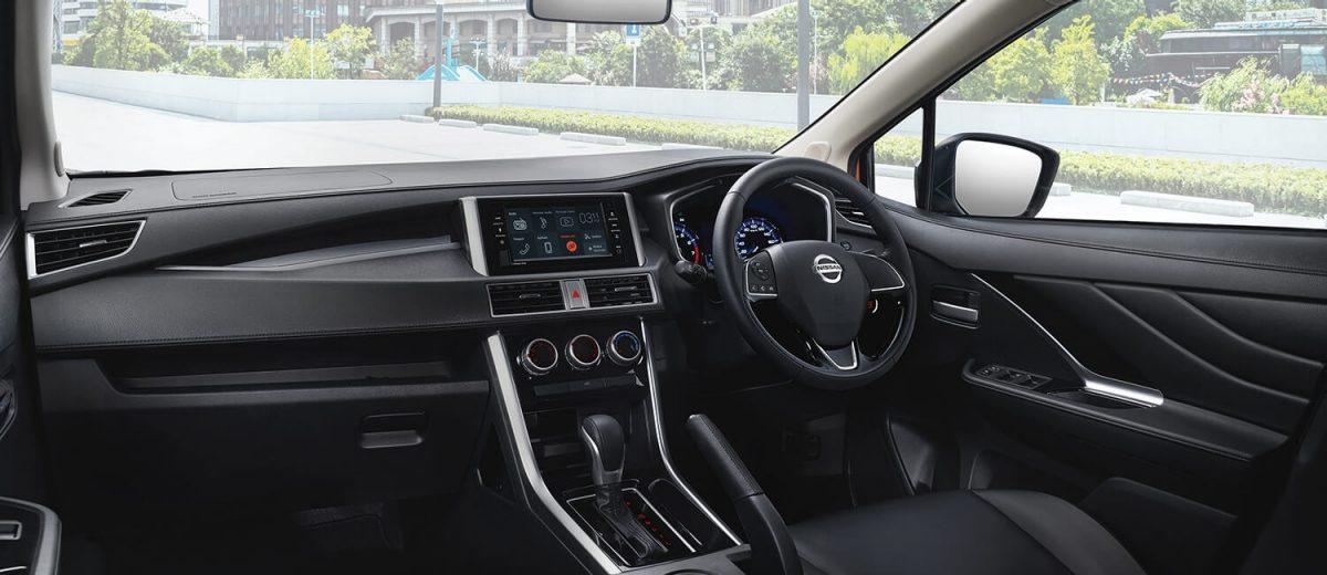 2019-Nissan-Grand-Livina-ID-21.jpeg