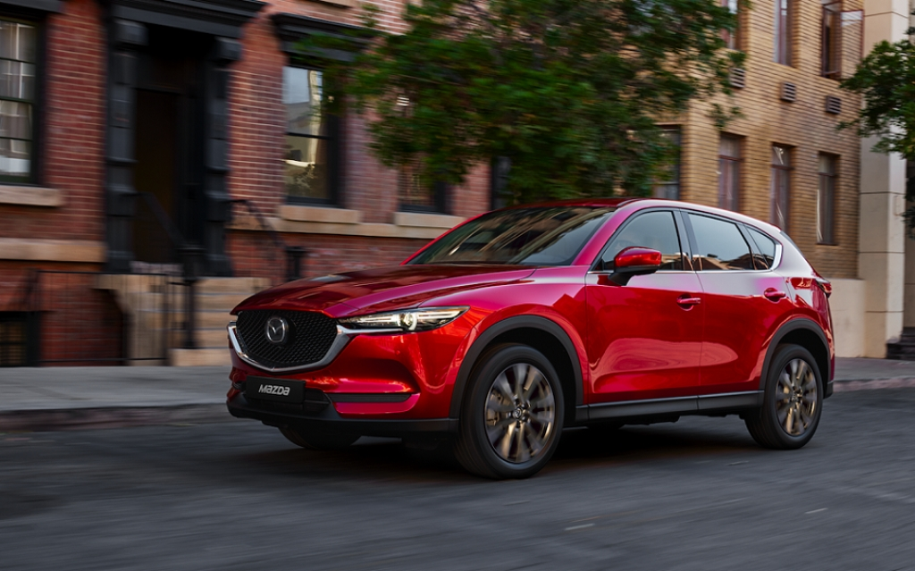 sky-g-2-5-gvc-plus-2019-mazda-cx-5
