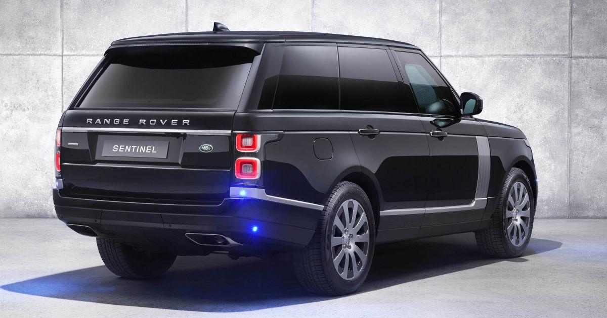 2019-Range-Rover-Sentinel-10-1200x630.jpg