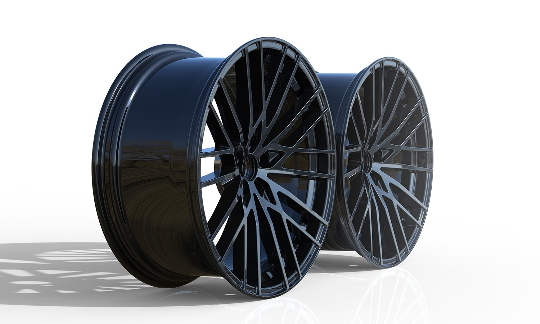 supra_plc-wheel1-1.jpg