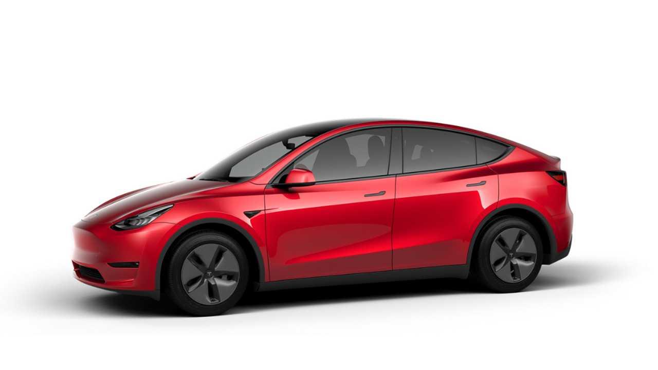 2021-tesla-model-y (4).jpg