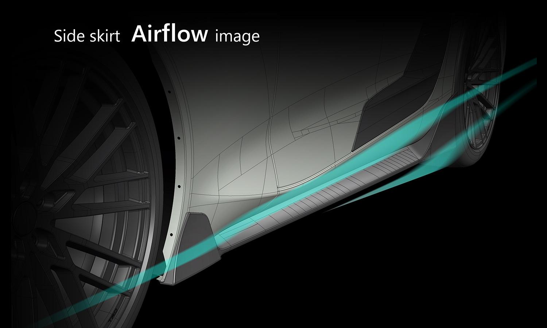supra_plc-aero2-2.jpg