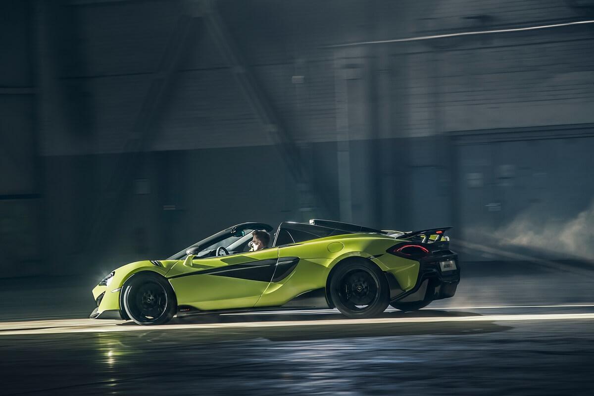 Large-10359-McLaren600LTSpider.jpg