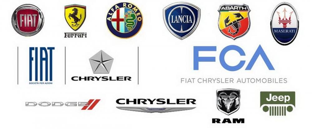 FCA集團用「馬」保王?Ferrari預定於2015年底「脫韁」公開募股