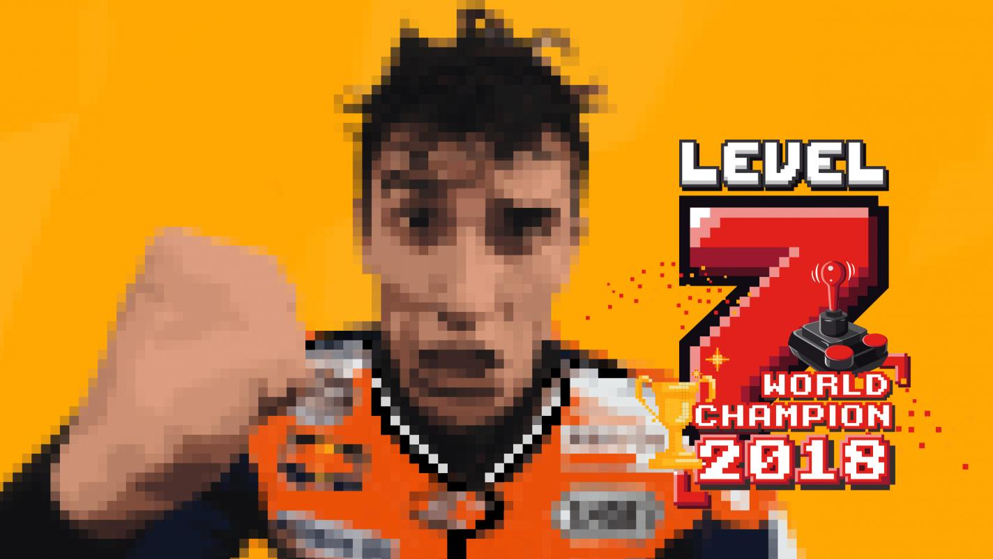 marquez-2.gallery_full_top_lg