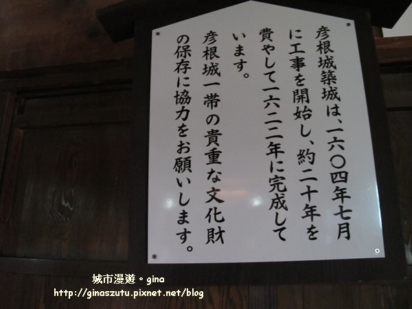 IMG_0567.JPG