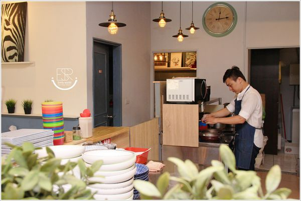 義匠義式湯麵專賣店 (10)